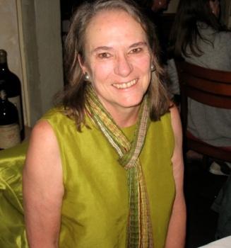Anne Rightor Thornton