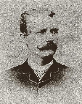 Robert Baskerville Hardy 1858-1919